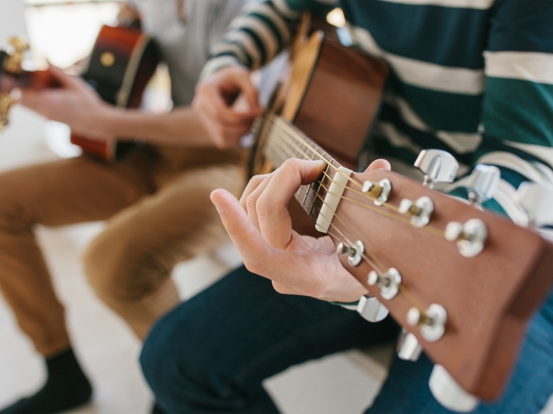 chitarra-lezione-privata