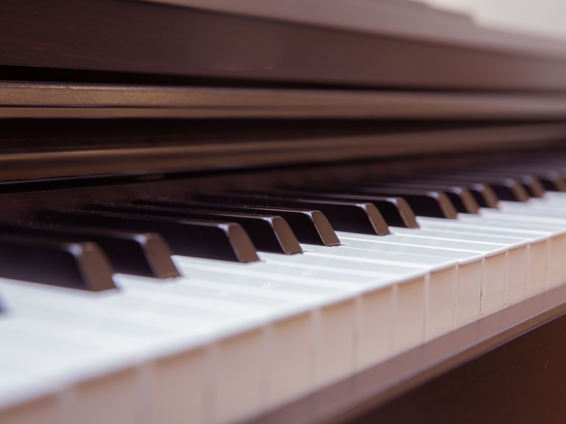 pianoforte-corso-torino